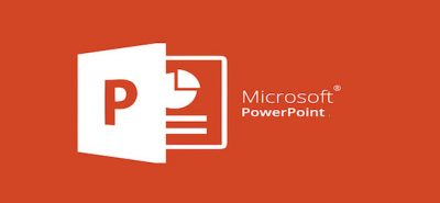 convert powerpoint to word feature