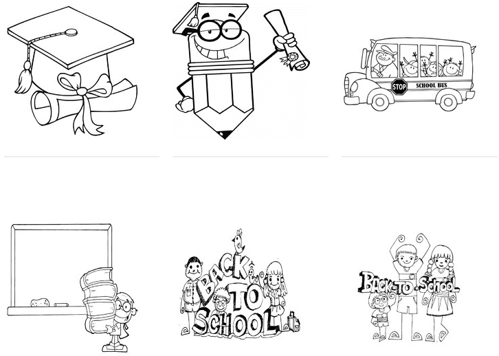 surfnetkids coloring sheets