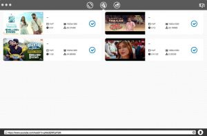 Malayalam movies download Mac 02