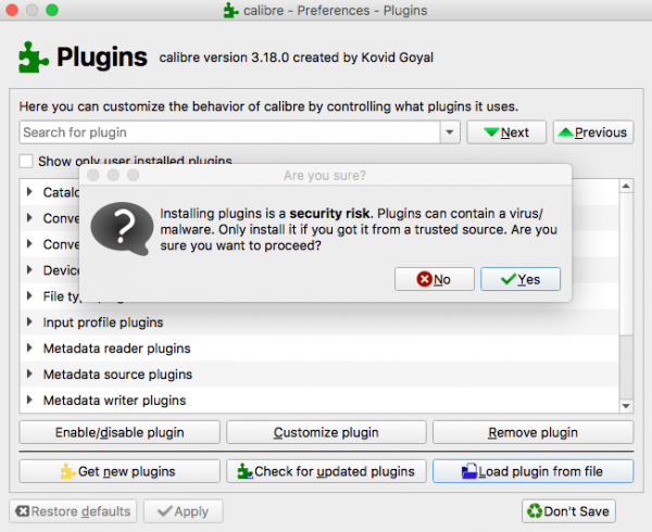 load-plugins