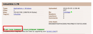 get this torrent from thepiratebay.org