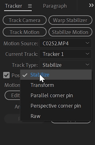 stabilize video after effects00