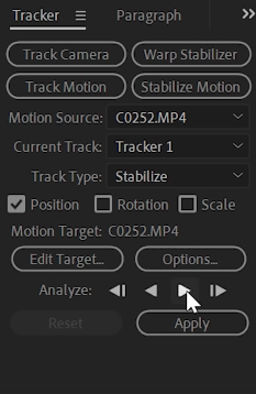 stabilize video after effects02