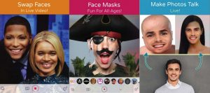 video face replacement software for iphone/android 02