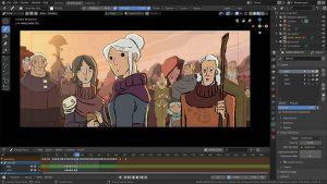splice video editor for pc alternative 05