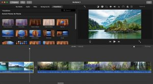 splice video editor for pc alternative 03
