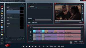 splice video editor for pc alternative 02