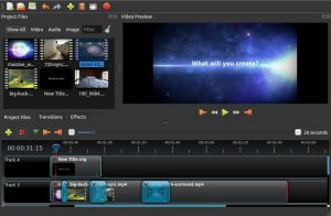 splice video editor for pc alternative 04