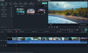 splice video on pc or mac